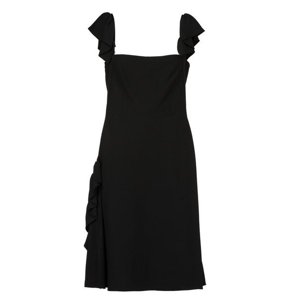 Prada dress black
