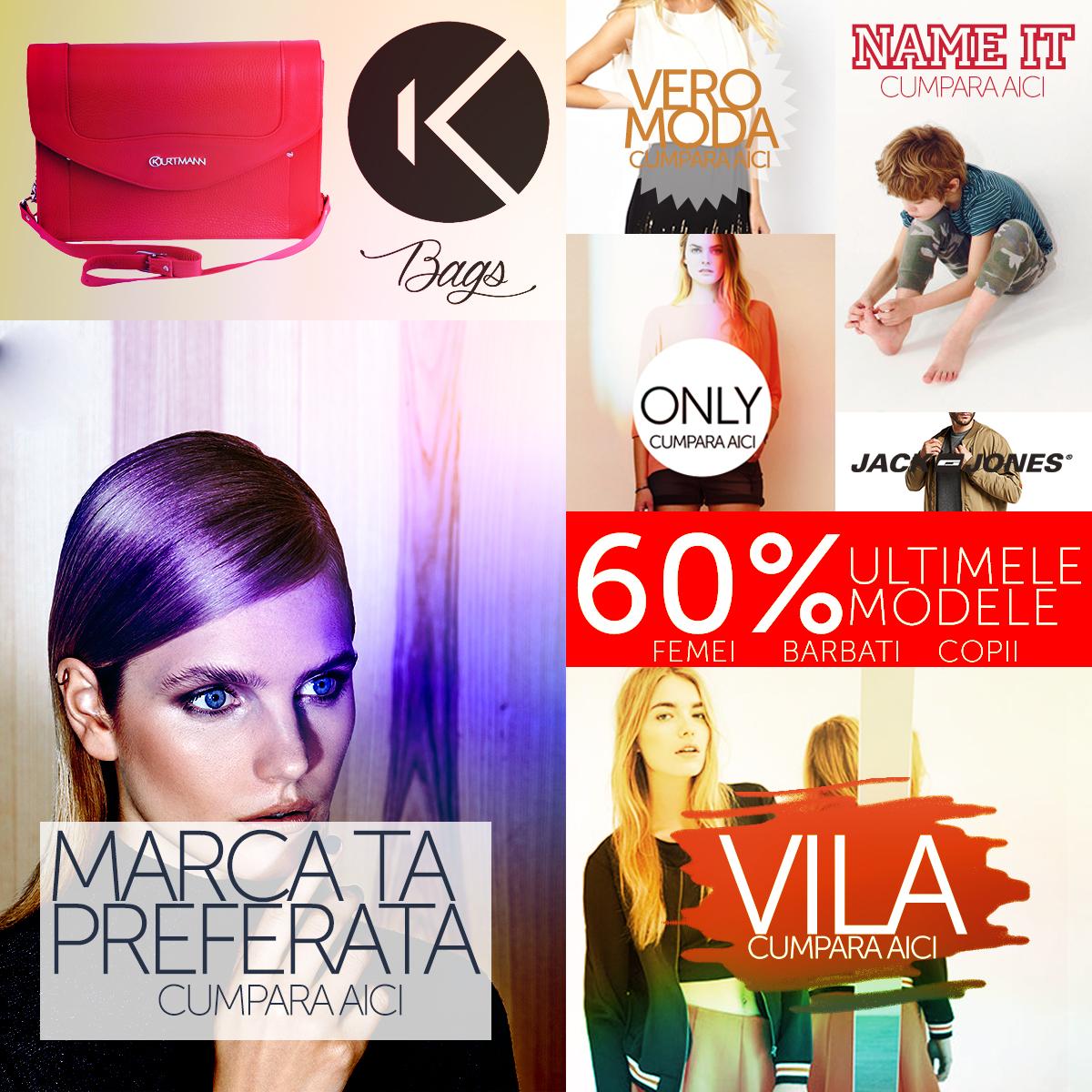 Kurtmann | Magazin online de haine pentru femei, barbati si copii | Retur gratuit