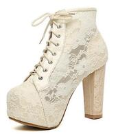 shoes,jeffrey campbell,schuhe,schuh,laces,lace fabric,high,heel,high heel,kawaii,beautiful,beautiful shoes,goth,hipster,streetstyle,bae,amazing,yolo,wood,platform shoes,plateau,ankle boots,Tubular X Knit Schuh,lovely,boots with laces,high heels,high heels boots,feminine,a beautiful mess,wood platform shoes,platform lace up boots,plateau shoes,lace up ankle boots,high heel ankle boots,creme,white,creme shoes,white shoes,female,led shoes female,fab,fabric,dazzling,cool,cute,vegas,love,this,is,most,wanted,girly,style,a levels,classy and fabulous,fabulous,cool girl style,kop idol,deadly in love,dope shit,idk,girly shoes,chunky,hees,hees beige nude,chunky heels,chunky boots,chunky shoes,chunky ankle boots,girl,girls sneakers,sexy,kool,cute stuff,grunge,sexy shoes,cute high heels,cute shoes,gangsta,grunge shoes,hot,darn cute,hot shoes