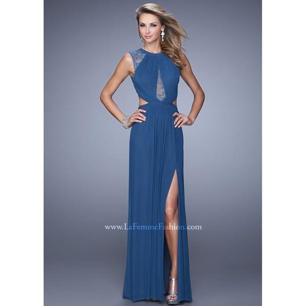 2cc73534a9a1 dress, ralph lauren femme, jersey, dresses evening, 2015 new trends ...