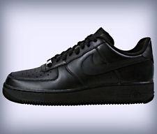 black nike air force   eBay