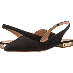 Tory burch classic pointy