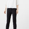 Cotton suit trousers - women | mango usa