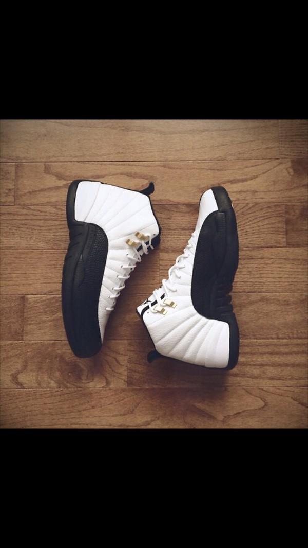shoes jordan size 7