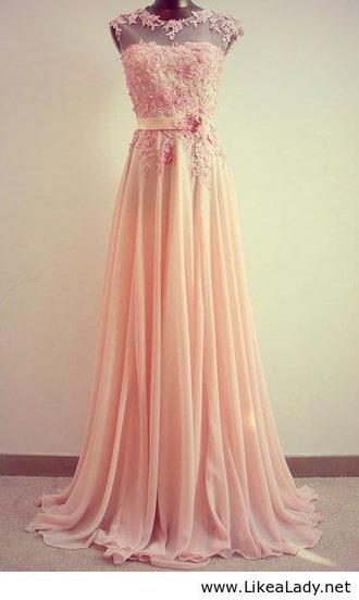 lace dress prom dress prom evening dress textured