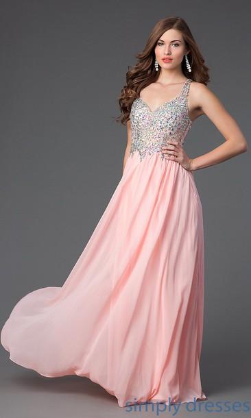 dress designer dress prom dress