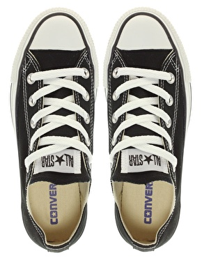 Converse | Converse Chuck Taylor All Star Core Trainers at ASOS
