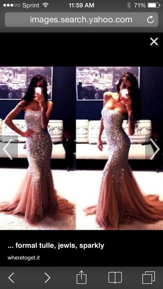 sparkly mermaid any color sparkly, diamond, tall, beautiful, prom, heels
