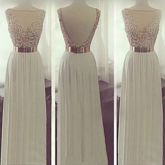 dress prom dress evening dress prom gowns