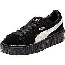 puma creepers journeys