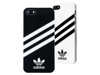phone cover adidas black white iphone iphone case black and white