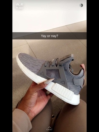 shoes grey adidas shoes adidas