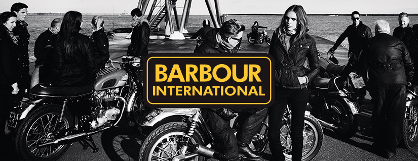 Falstone | Barbour Sporting | Womens | Barbour