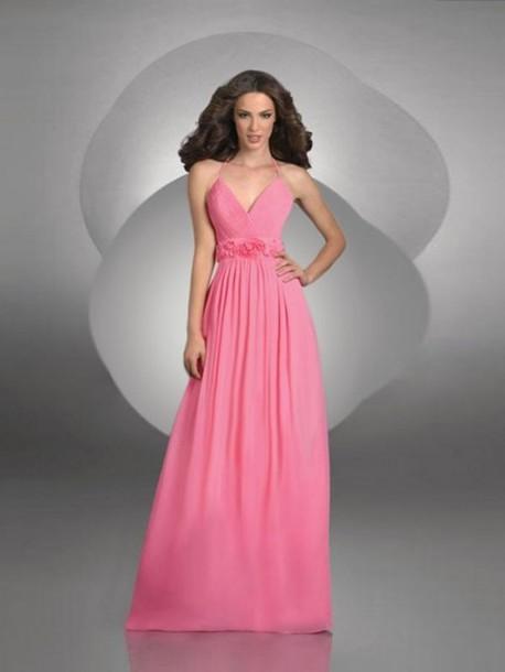 dress bridesmaid bridesmaid long bridesmaid dress new bridesmaid dress 2014