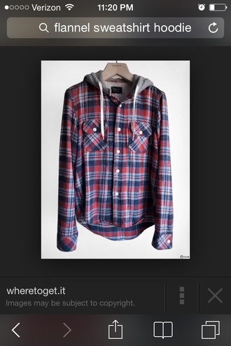 flannel sweatshirt jacket flannel coat sweater plaid long sleeves pattern style