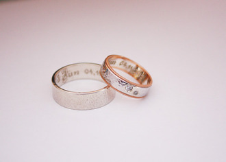 jewels silver ring ring wedding wedding ring weddng rings couple ring