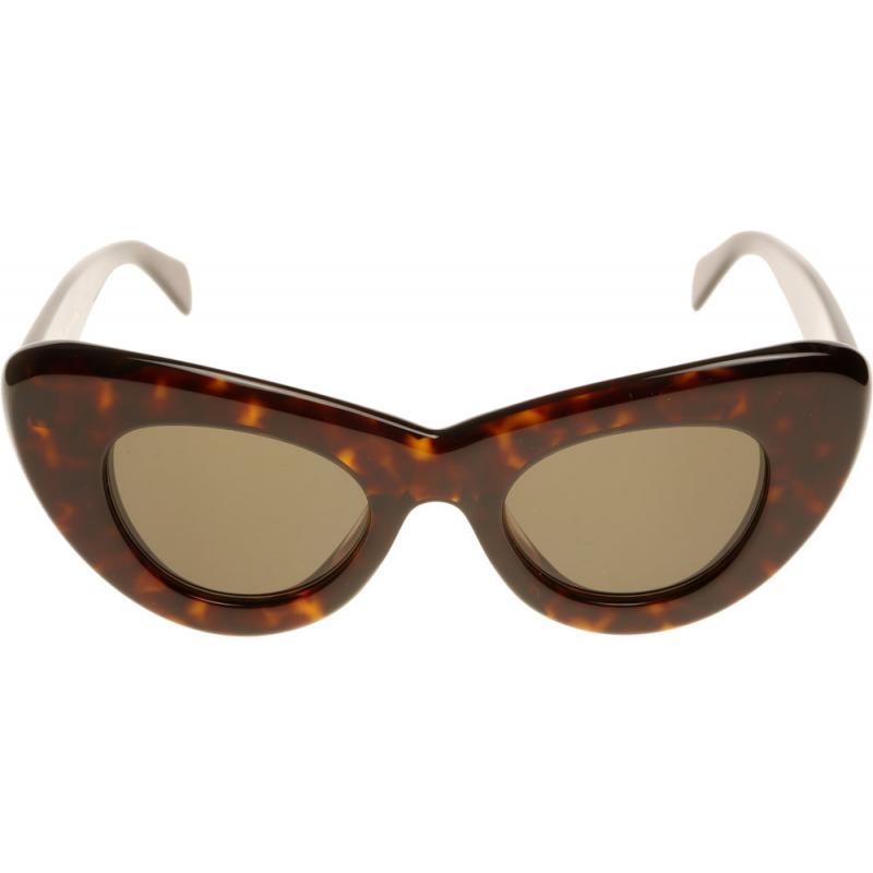 Celine papillon cl41055 / s 086 48 gafas de sol