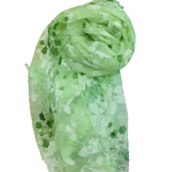 accessory scarf head band
