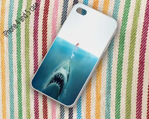 coat iphone iphone case