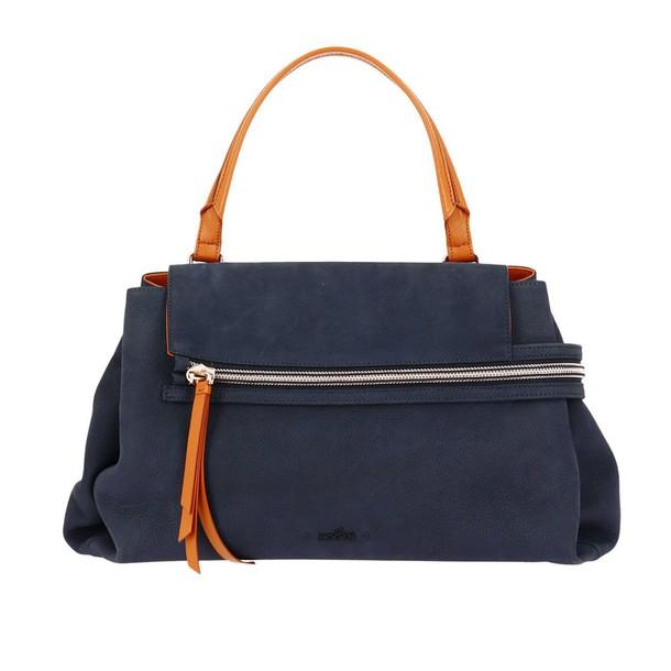 Hogan women bag handbag shoulder bag