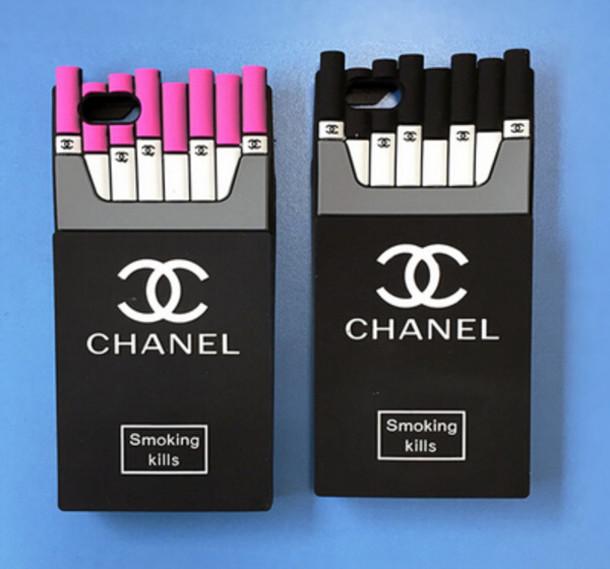 9bc3055e38b phone cover chanel chanel samsung s5 chanel iphone case chanel iphone 6  case chanel iphone 5