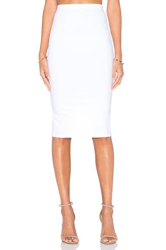 skirt midi skirt bottoms clothes