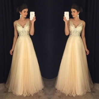 dress women maxi dress prom dress lace dress cute dress sexy dress lace prom shoes 2 piece prom dress a line prom gowns 2016 prom dresses 2016 prom dress prom short dresses uk long retro prom dresses prom