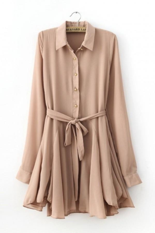 dress persunmall