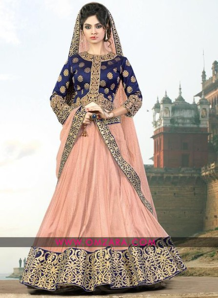 40c4ab370aa3 dress buy designer lehenga online in uk kehenga saree online shopping in  canada