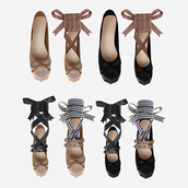 shoes,studded shoes,dance,ballet flats,gingham,pink shoes,black shoes