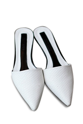 shoes white shoes white sandals
