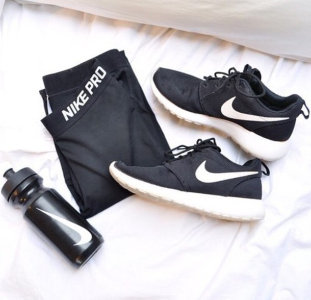 Innovative Tenis Nike  Outfits  Pinterest  Nike