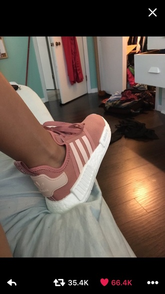 shoes adidas pink adidas shoes