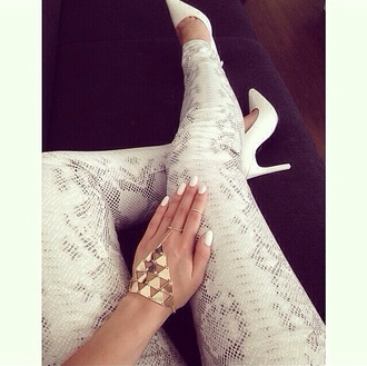 jeans pants pattern croc pattern shoes jewels snake print pants