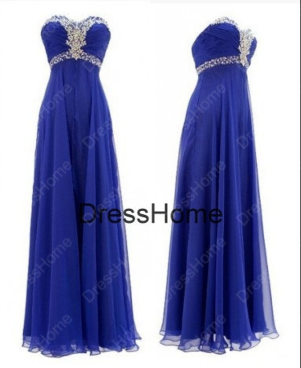 dress prom dress prom dress long prom dress