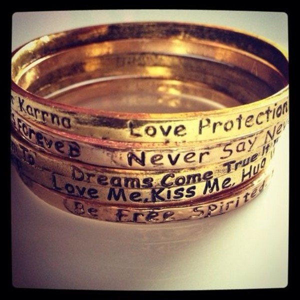jewels love bangles bracelets jewellery