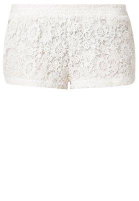 Dry Lake CAROLINA - Shorts - white - Zalando.de