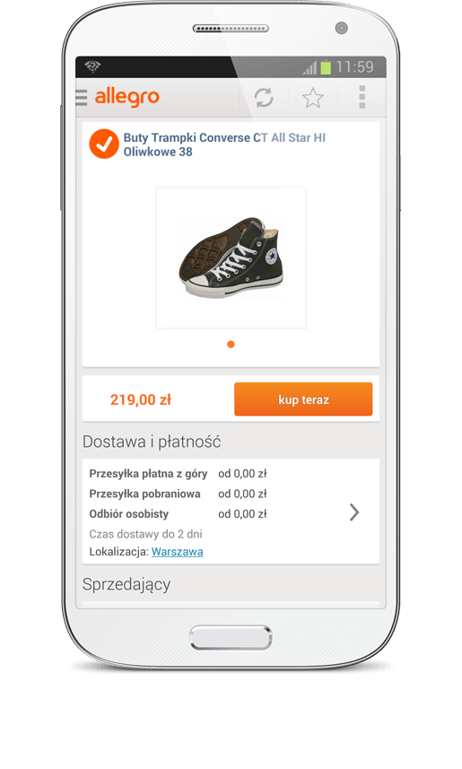 Przedmioty użytkownika topubrania_pl - Pikowana ciepla mis - Allegro.pl - Więcej niż aukcje. Najlepsze oferty na największej platformie handlowej.