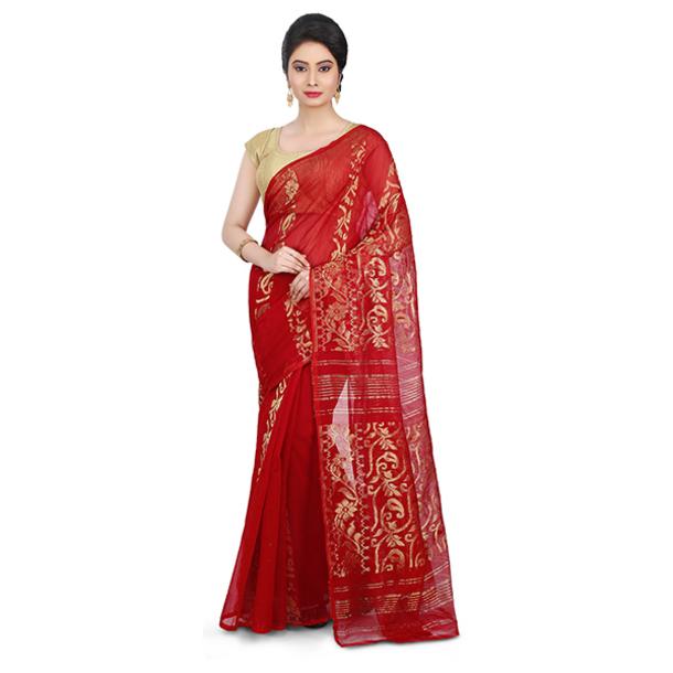 dress sarees online