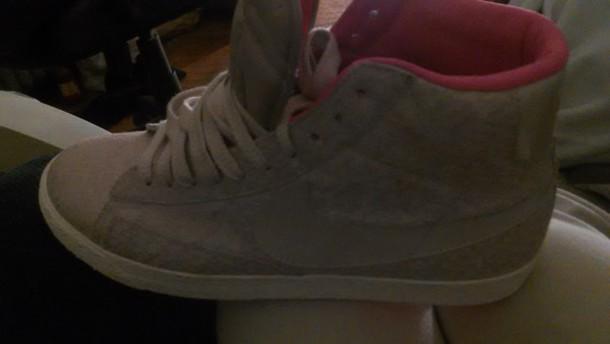 shoes nike shoes womens roshe runs