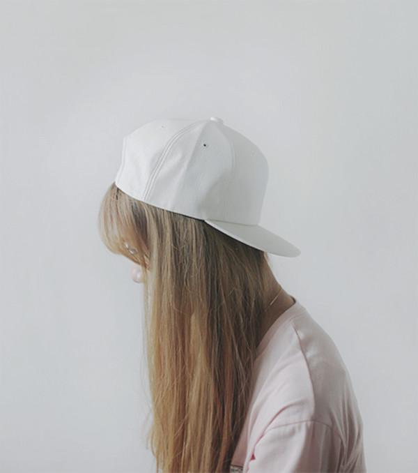 white cap snapback white snapback snapback hat