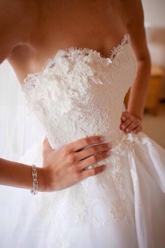 dress deb dress lace dress dresss quinceanera dresss long prom dress wedding dress prom dress white dress