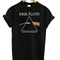 Pink floyd dark side of the moon unisex tshirt - stylecotton