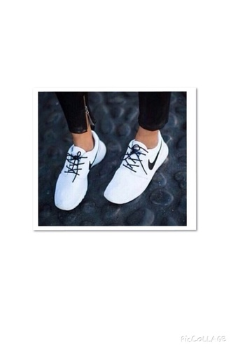 shorts white nike shoes shoes white nike shoes sneakers nike shoes