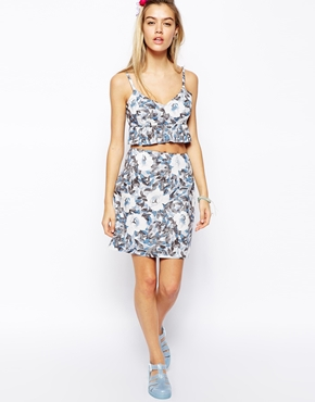 Faldas | Faldas largas, minifaldas, faldas vaqueras, faldas de tubo | ASOS
