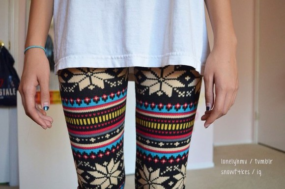 pants tights