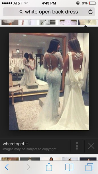 dress blue dress sequin dress wedges prom dress long prom dress prom dress prom dress open back open back dresses light blue dress
