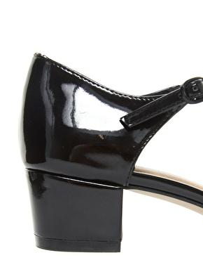 ASOS | ASOS SUPPOSE Heels at ASOS