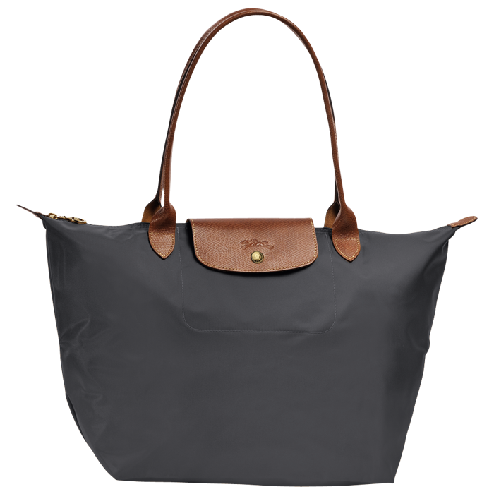 Toile | Longchamp France