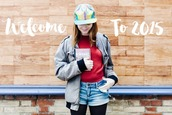 eleonore bridge,blogger,shorts